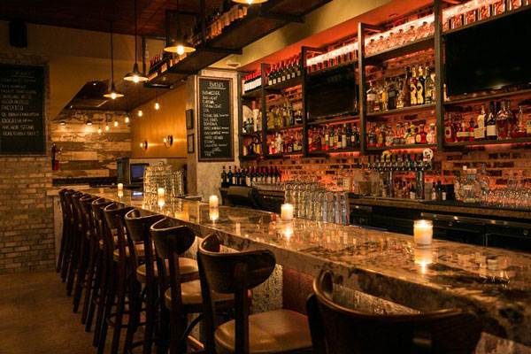The Mexican Concept Is Expanding After Opening Its First Location In Bethesda