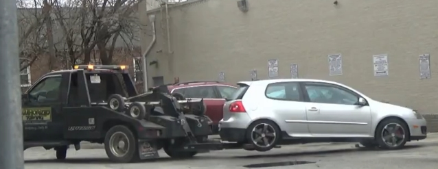 montgomery county s law targeting predatory towing goes into effect