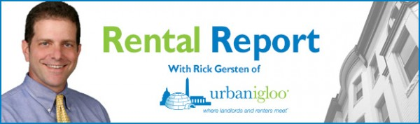 Rental Report: Should That Be In My Lease?