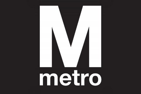Metro Project Will Affect Red Line Service in Silver Spring Area
