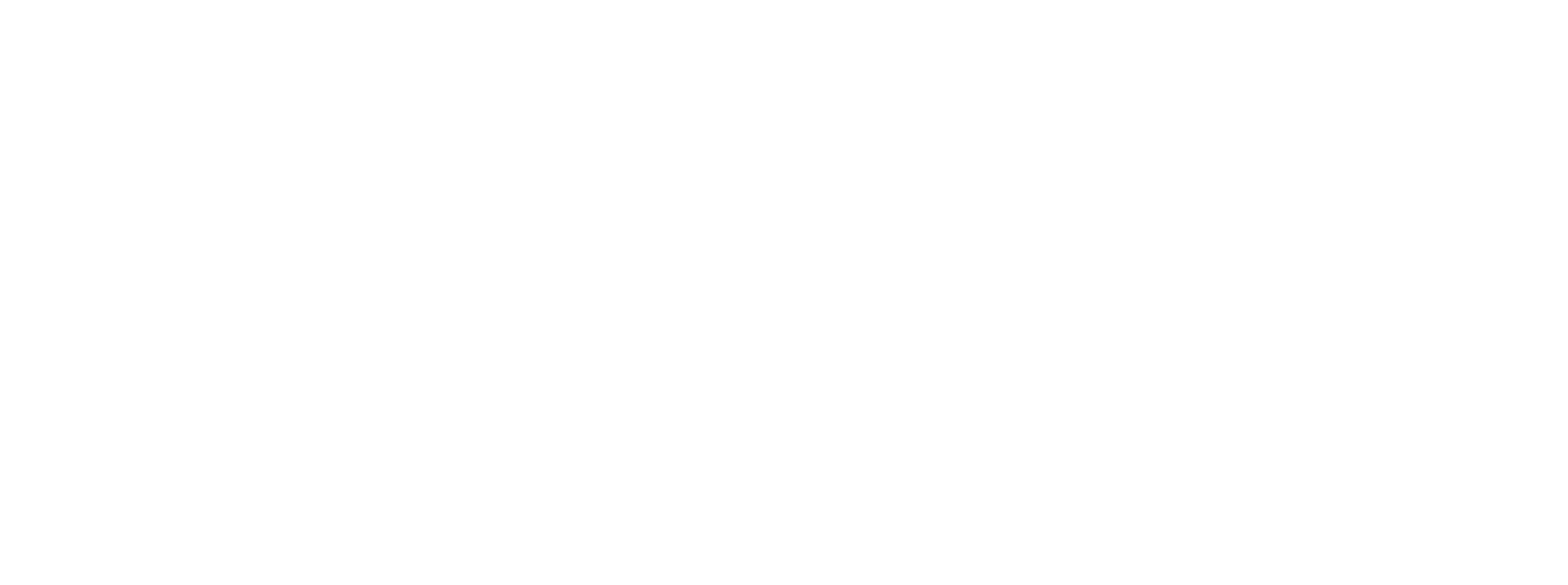 Bethesda Magazine