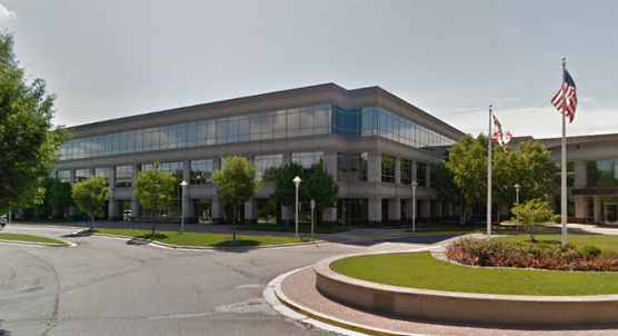 Lash Group in Rockville To Close Office, Potentially Lay Off 250 People