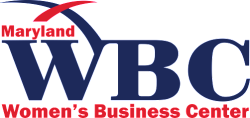 B.A.N.Kify Your Networking Introduction @ Maryland Women's Business Center | Rockville | MD | United States