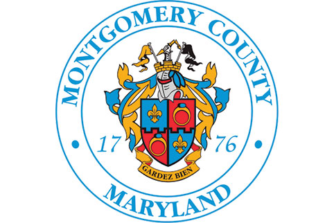 The Top 20 Highest-Paid Montgomery County Employees in 2017