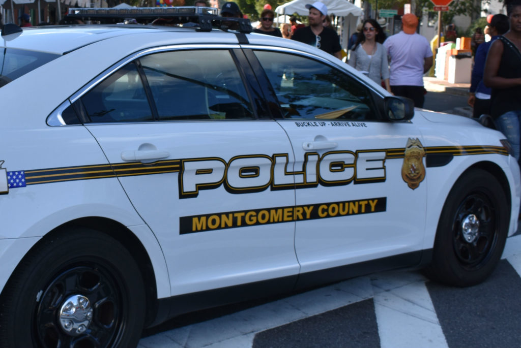 Police Blotter Robbers Ault Woman In Rockville Home Break Ins Potomac