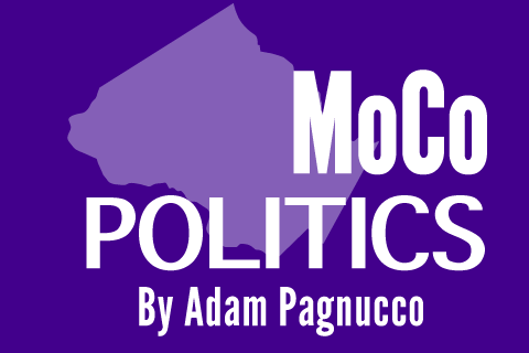 Opinion: MoCo Political Awards, 2018