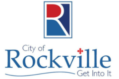 City of Rockville Logo