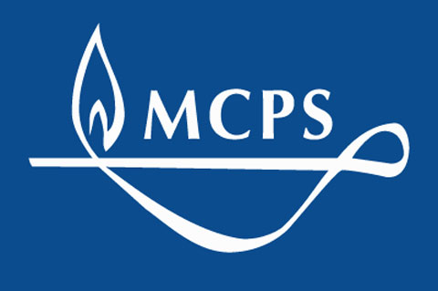 MCPS Performance Drops on State Algebra Exams, Consistent