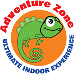 Fit4mom At Adventure Zone Bethesda Magazine