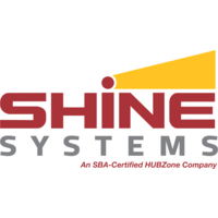 Linux Systems Engineer