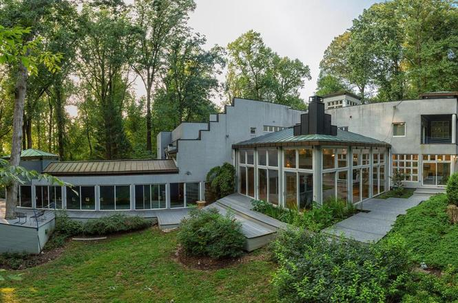 Yorkshire Terrace: Sold In Bethesda, Chevy Chase And Potomac: March 26