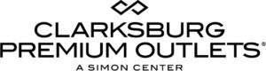 Get Spring Ready at Clarksburg Premium Outlets @ Clarksburg Premium Outlets
