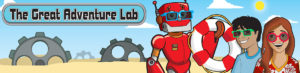 The Great Adventure Lab Summer Camp @ Beverly Farms Elementary School