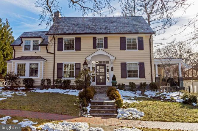 Gorgeous Kitchen Renovation In Potomac Maryland: Sold In Bethesda, Chevy Chase And Potomac: April 30