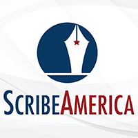 Medical Scribe – Silver Spring, Germantown, Bethesda, Rockville, and Gaithersburg, MD (F/T & P/T)