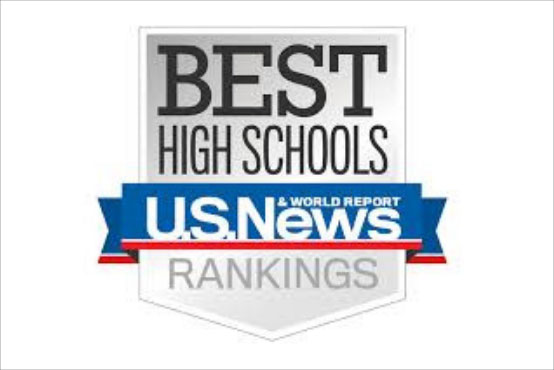 Us News Best High Schools 2019 MCPS Cries Foul Over Magazine's Top High School Rankings