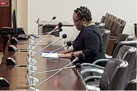 Brandy-Brooks