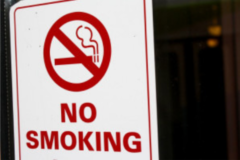 No-smoking-resized