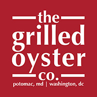 Grilled-Oyster-logo-RED-BACKGROUND.2