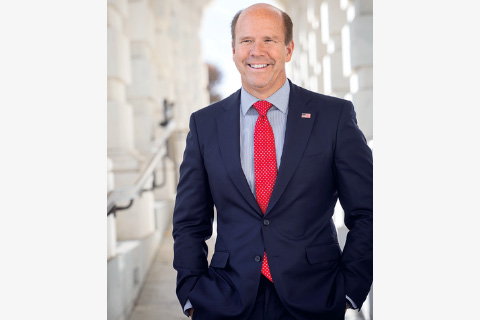 John-Delaney-resized_Fixed