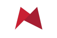 MCEDC-logo-resized