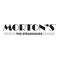 Mortons-Logo-revise
