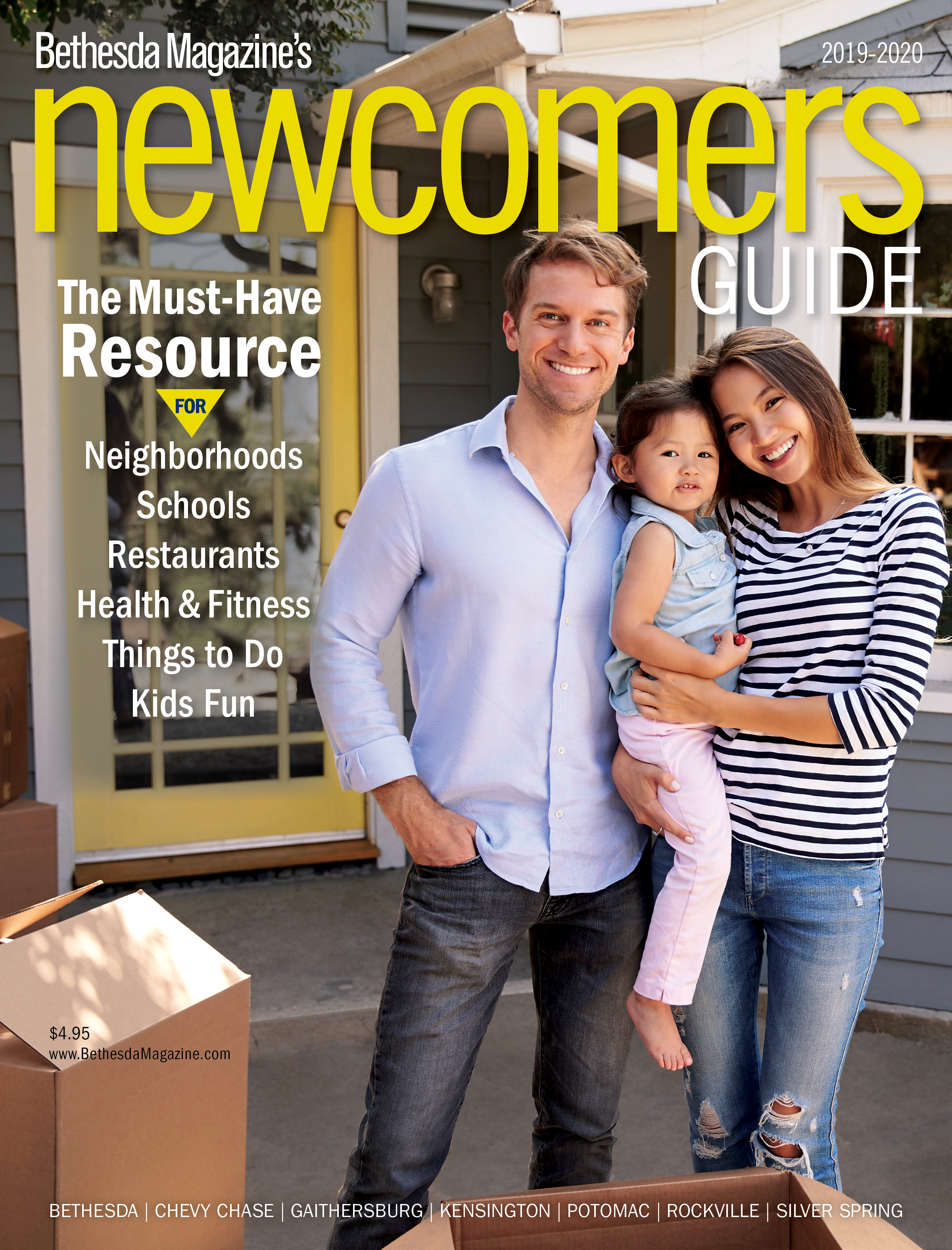 NEWCOMERS-cover_2019-2020
