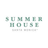Summer-House-Logo