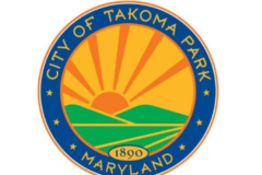 Takoma Parkresized