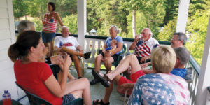 july-4th-group-porch_slide
