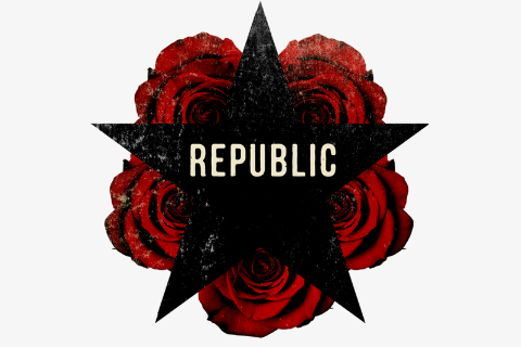 republic2-edit