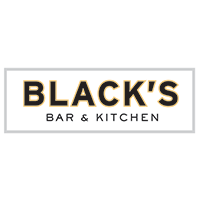 BlacksBar+Kitchen