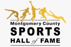 MoCo Sports Hall of Fame