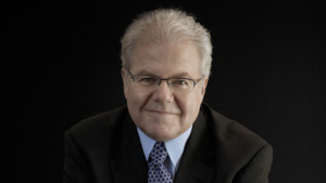 Emanuel Ax, piano @ The Music Center at Strathmore