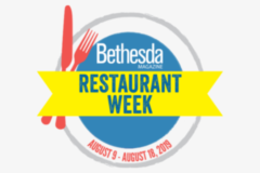 restaurant week-edit