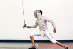 2019-07-Honor-Fencing-9024