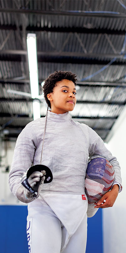 2019-07-Honor-Fencing-9143