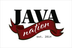 Java Nation logo