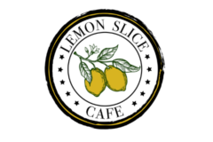 Lemon Slice Cafe resized