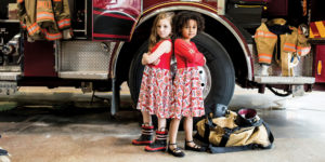 _rescue-ready_-fire-engines-dresses-(1)