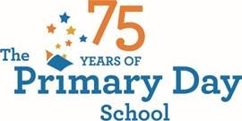 The Ultimate STEM Event @ The Primary Day School