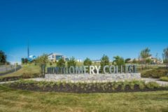 Montgomery-College-sign-e1555333963928