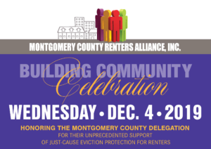 Fifth Annual Building Community Celebatrion @ Silver Strings