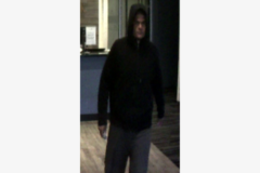 Rockville bank suspect resized