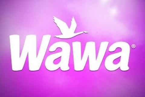 Wawa resized