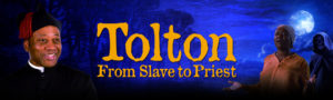 Tolton - From Slave to Priest @ Resurrection Catholic Church