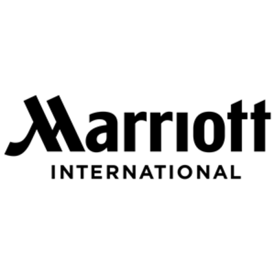 Field Marketing, Luxury Account Manager