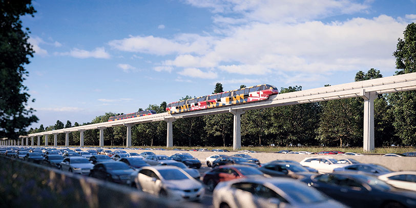 270-Traffic-and-Monorails