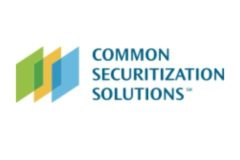 Common Securitization Solutions