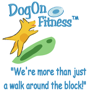 DogOn Fitness: dog walkers or dog runners that live in the Bethesda, Cabin John, Glen Echo or Potomac areas.
